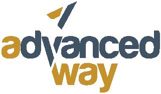 Advanced Way